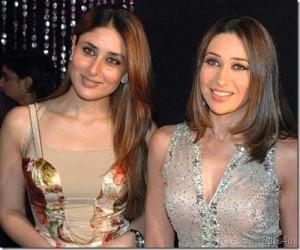 Bebo and Lolo Beauty Gorgeous Pic