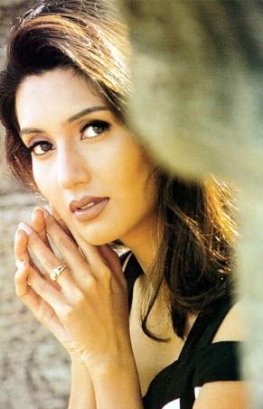 Deepti Bhatnagar Nice Face Look Beauty Still