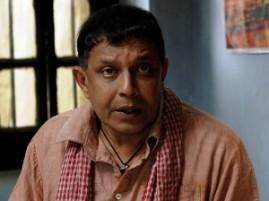 Mithun in Nobel Chor One