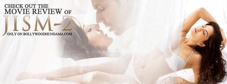 Sunny Leone Jism 2 Movie Hot Wallpaper