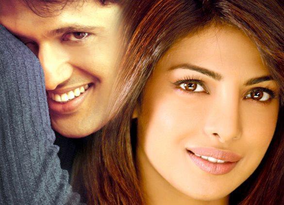 Priyanka and Govinda Look For New Upcoming Movie Deewana Main Deewana