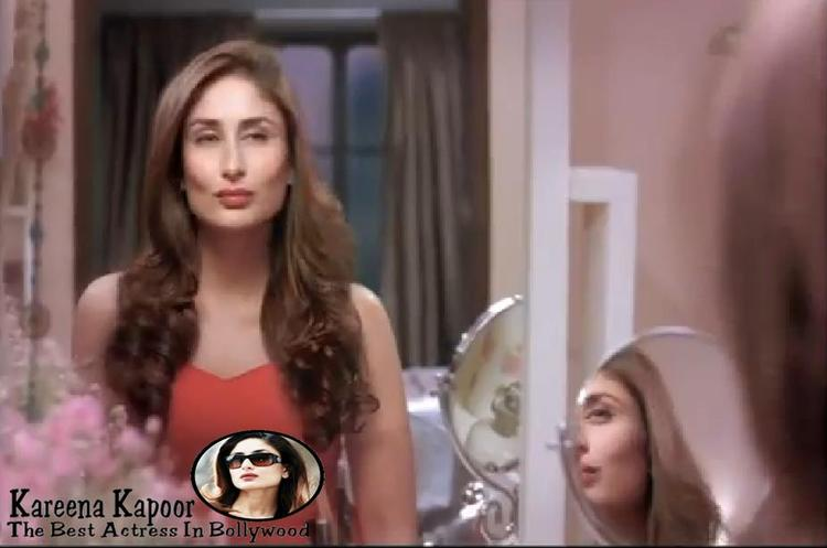 Bebo In New Add Phillips Haircare