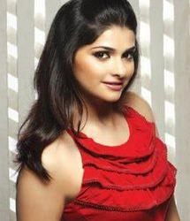 Prachi Desai Cute Stunning Look Pic