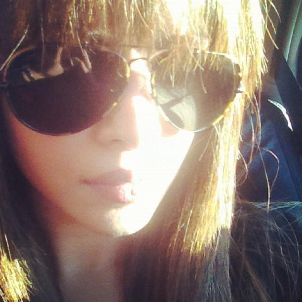 Priyanka Chopra Latest Stunning Pic
