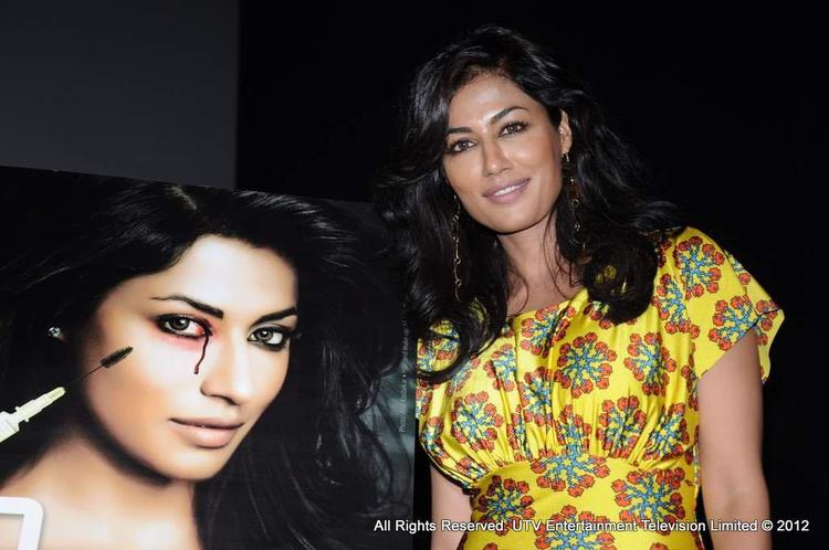 Chitrangada Singh Supports People For The Ethical Treatment of Animals