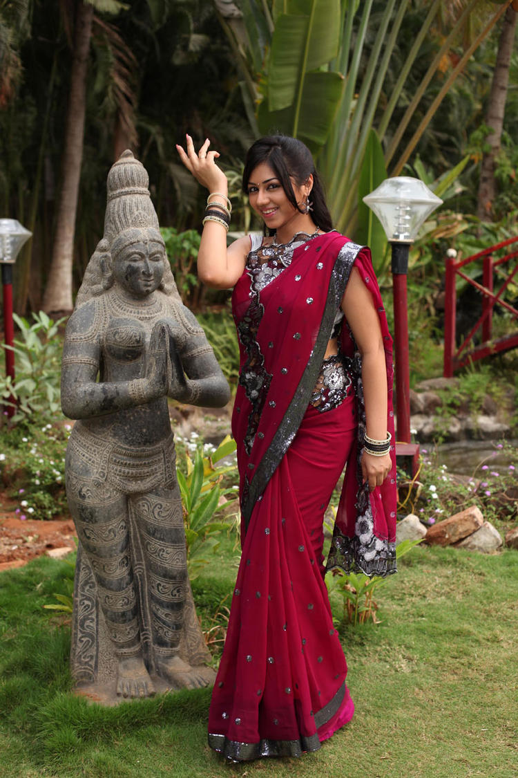 Manjunatha Ba Llb Kannada Comedy Movie Exclusive Pics -6930