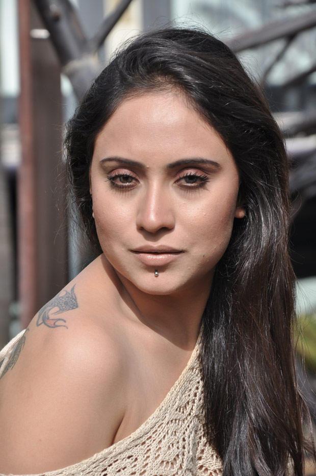 Priya Patel Stunning Face Look Still