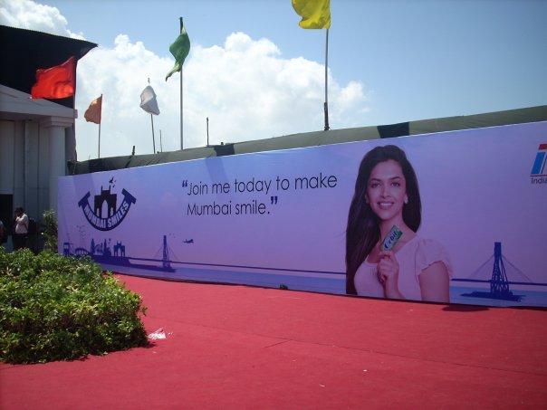 World Dental Show Will Be Held In Mumbai,India