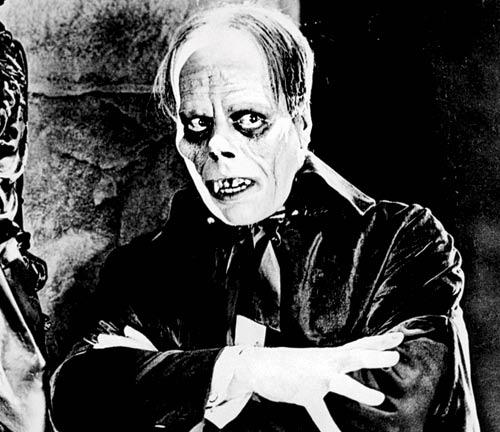 Phantom Of The Opera Is A 1943 Universal Horror Film Starring Nelson Eddy,Susanna Foster And Claude Rains