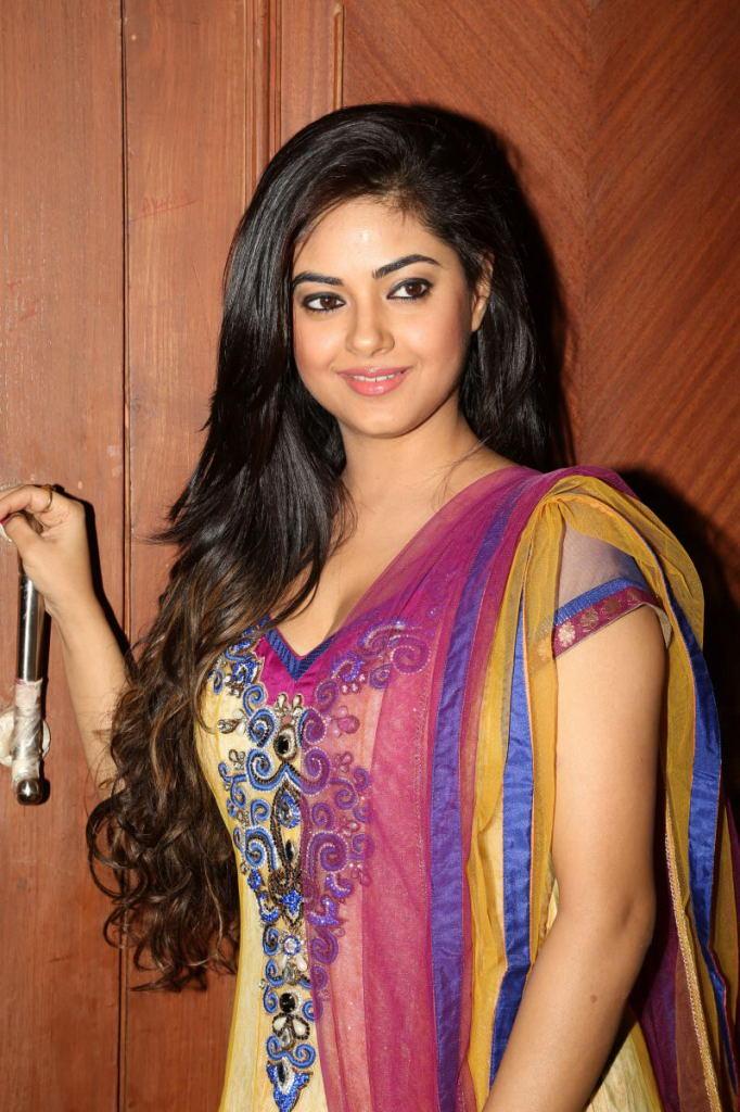 Meera Chopra Hot Look Still