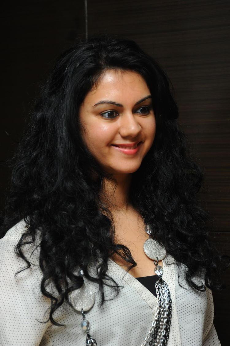 Kamna Jethmalani Beautiful Look Still