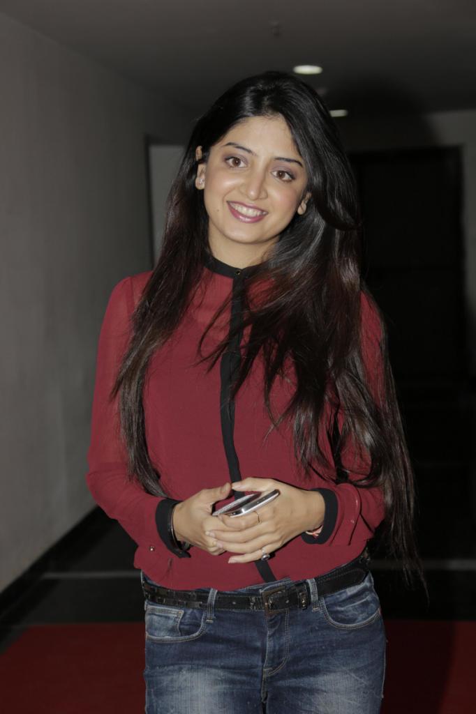 Poonam Kaur Sizzling Look Still