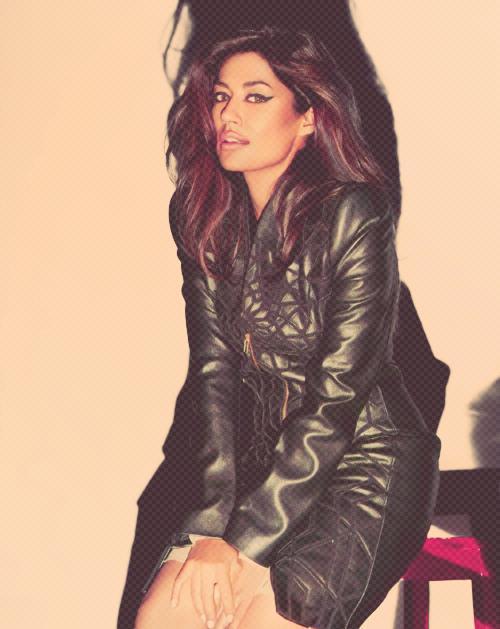 Chitrangada Looks Stunning Beautiful Still For Cosmopolitan India Nov 2012