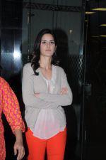 Katrina Nice Look Photo Clicked At Mumbai International Airport