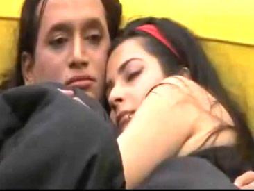 Shonali Nagrani On Bigg Boss 5