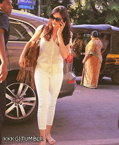 Deepika Nice And Gorgeous Photo Clicked At Airport