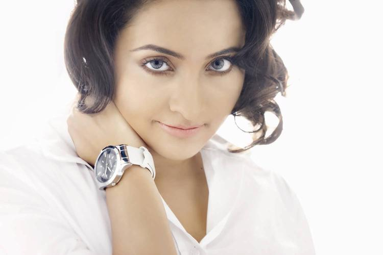 Bhama Sizzling And Dashing Still