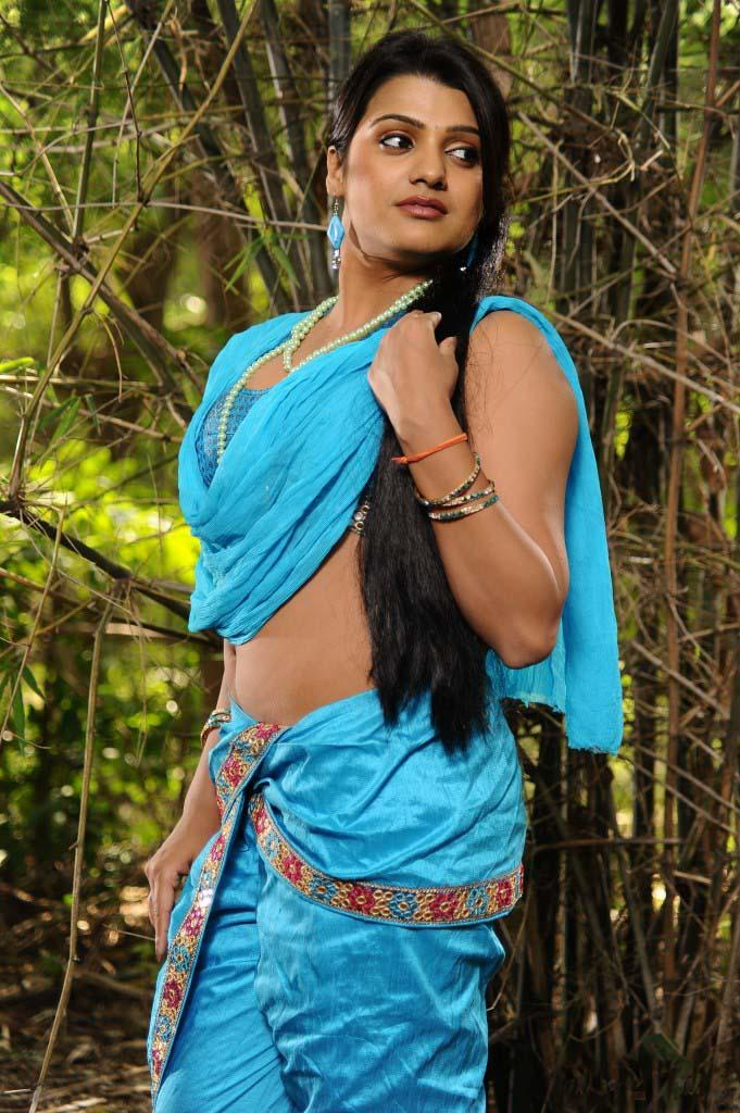 Tashu Kaushik Exclusive Hot Still