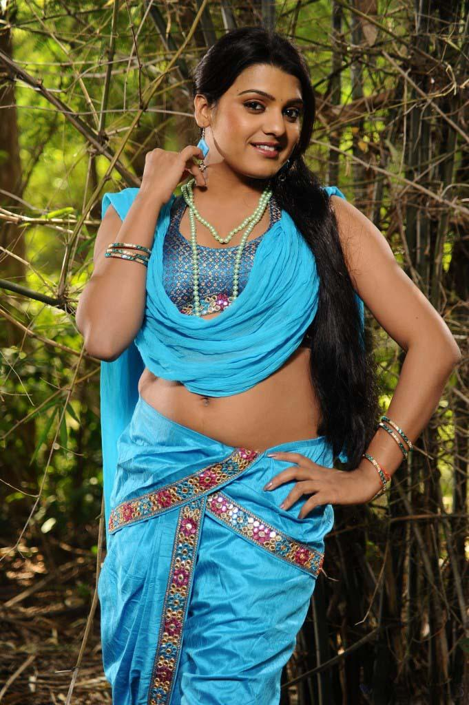 Tashu Kaushik Latest Still