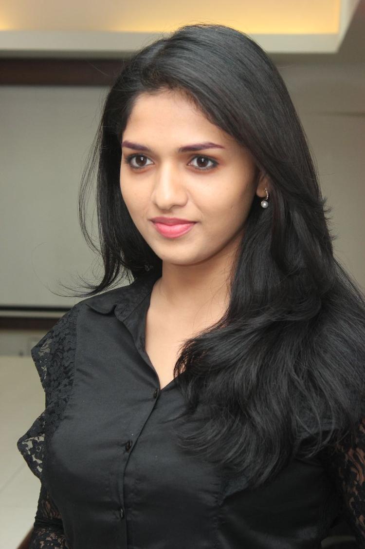 Sunaina Cute And Beautiful Look Still