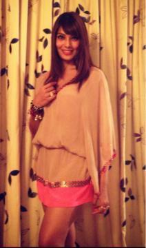 Bipasha Basu Gorgeous Look Photo On Twitter