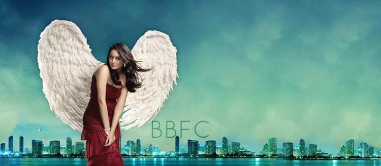 Sonakshi Sinha Trendy Fashionable Look Photo Shoot For Rajhans