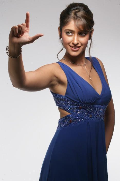 Ileana D'cruz Gorgeous Look Photo Still For Mbl Ads