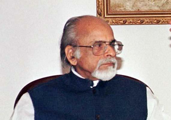 Inder Kumar Gujral Died In Jhelum On 30 November 2012