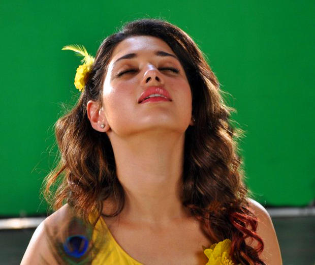 Tamanna Bhatia Beautiful Look Still
