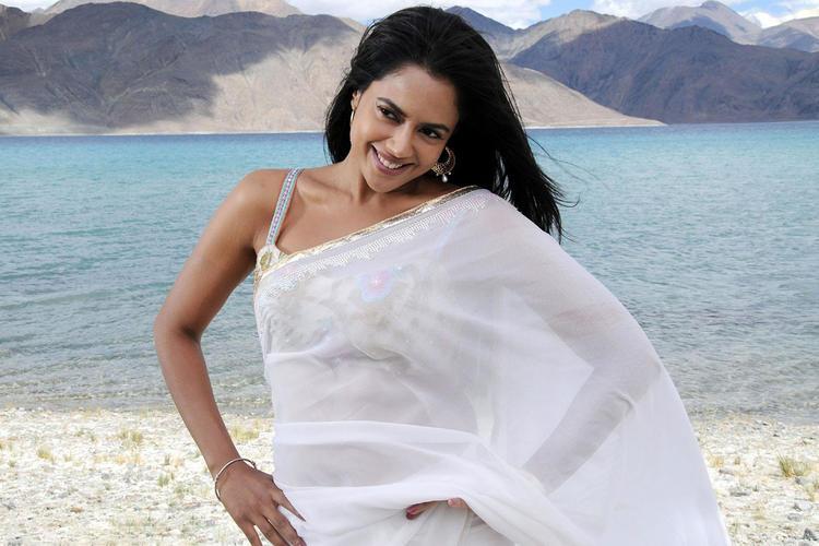 Sameera Reddy Exclusive Hot Still