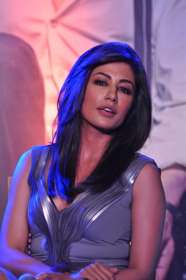 Chitrangada Charming Face Look Photo Shoot At The Launch Of Inkaar Calendar