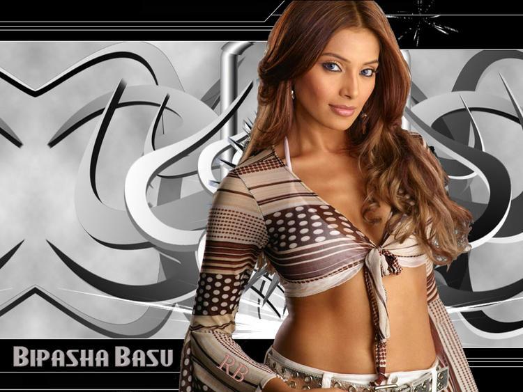 Bipasha basu hot hd wallpapers for desktop