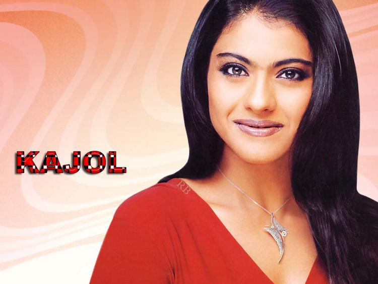 Kajol Devgan Looking So Beautiful