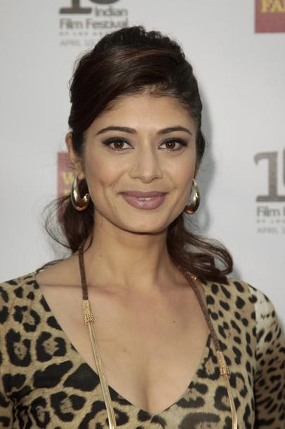 Pooja Batra at 10th Annual Indian Film Festival of Los Angeles