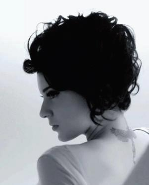 Kangana Ranaut Photo Shoot For Maxim India  April 2012