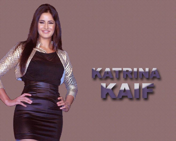 Feet Katrina Kaif Wallpaper
