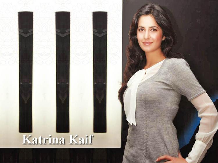 Katrina Kaif Gorgeous Beauty Still