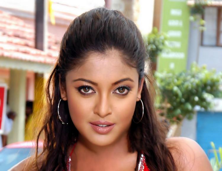 Tanushree Dutta Beauty Still