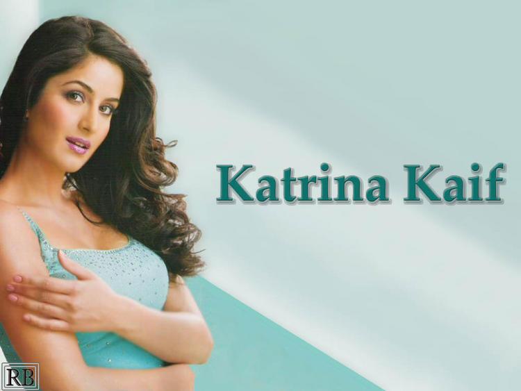 Sizzling Beauty Katrina Kaif Wallpaper