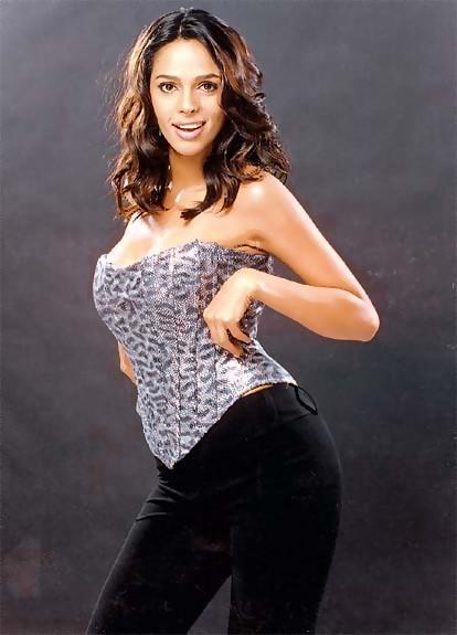 Mallika Sherawat Sexy and Glamour Pic