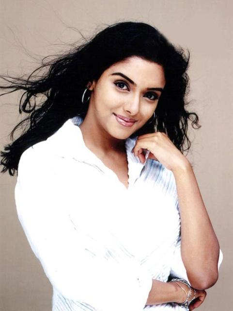 Asin Beauty Smile Pic