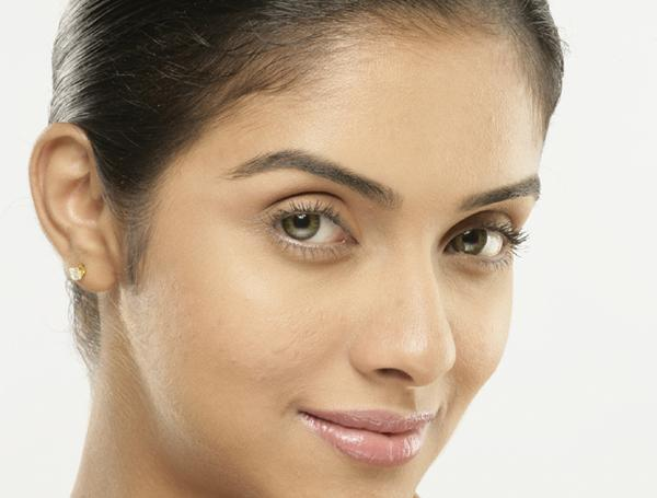Asin Sexy Eyes and Pink Lips Pic