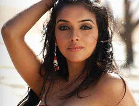 Asin Sizzling Hot Sexy Look