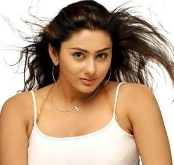 Namitha Sizzling Hot Sexy Still