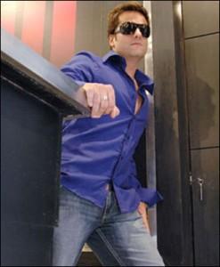 Fardeen Khan Hot Stylist Pose For Photo Shoot