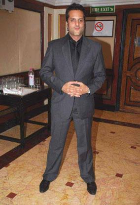 Sexiest Fardeen Khan Still