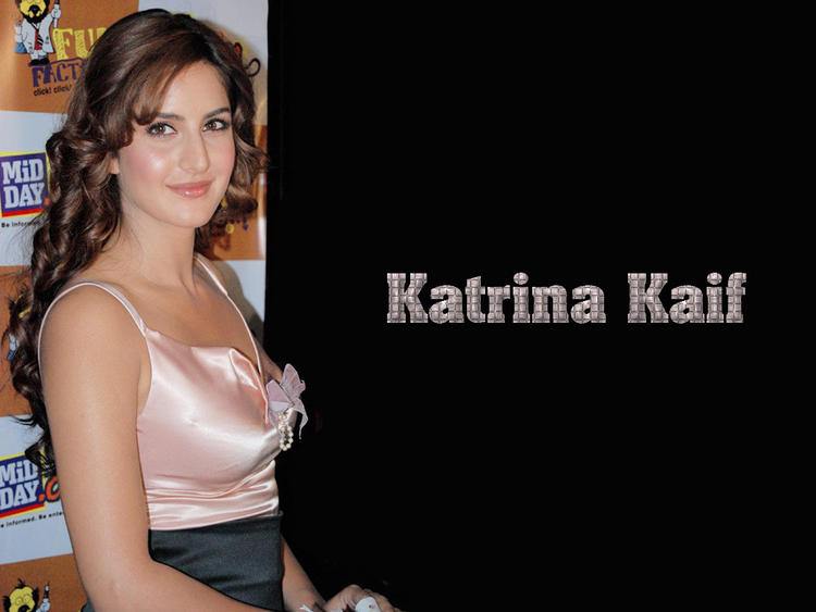 Katrina Kaif Sexy Hot Wallpapers