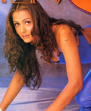 Amrita Arora Hottest Wallpaper