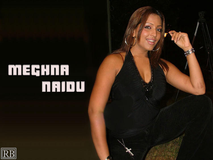Meghna Naidu Stylist Wallpapers