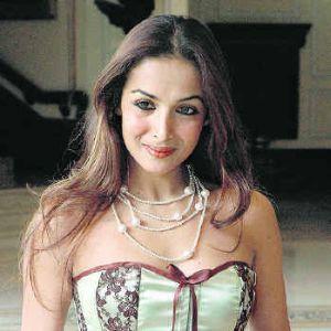 Malaika Arora Khan Awesome Beauty Face Still